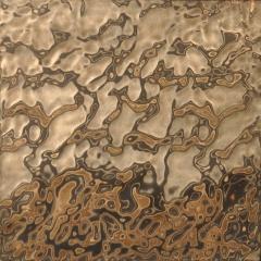 79. bronze noir