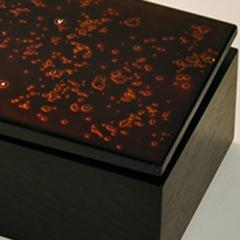 Jewellery box 5