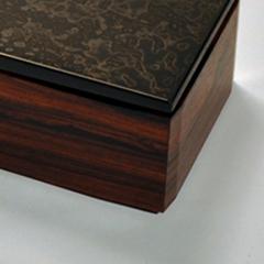 Jewellery box 11