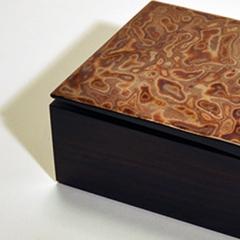 Jewellery box 8